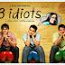 Ba Chàng Ngốc - 3 Idiots (HD - Vietsub)