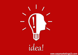 business ideas pakistan
