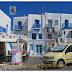 Grecia 2013: Mykonos.