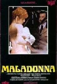 Maladonna 1984