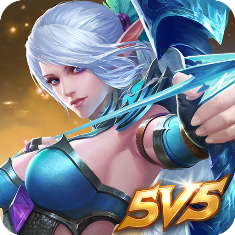 Mobile Legends: Bang Bang Apk + Mod Unlimited Diamond