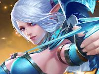 Mobile Legends: Bang bang Update v1.2.66.2665 Mod Hack Terbaru
