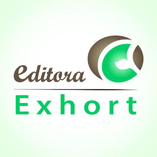 Editora Exhort é nova parceira