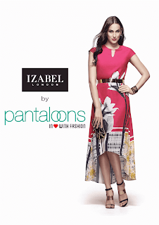 pantaloons retail ltd Compare shoppers stop ltd and pantaloon retail (india) ltd at jobbuzz compare employee reviews, rating, survey and other insights.