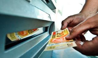 Prefeitura de Picuí realiza pagamento do funcionalismo público nesta quarta (28)