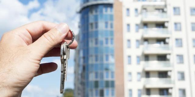 5 Keuntungan yang Hanya Bisa Diperoleh di Apartemen Jakarta