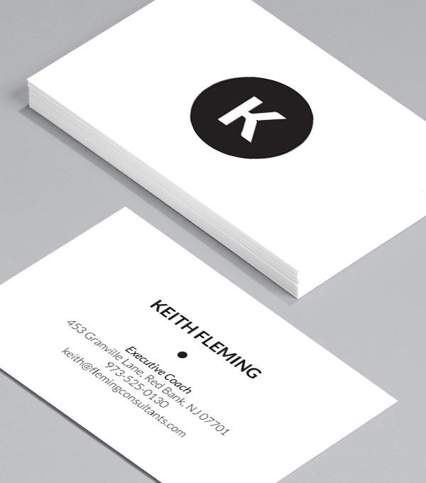 tips cara mendesain merancang membuat contoh kartu nama business card perusahaan portofolio sampel karya bagus keren kreatif percetakan digital printing offset berapa harga per box finishing sablon jenis kertas macam ukuran bahan fotocopy laminating desainer grafis