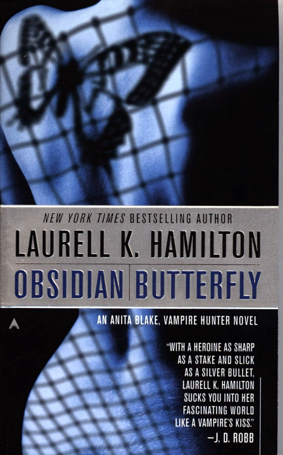 Hamilton beauty laurell pdf k