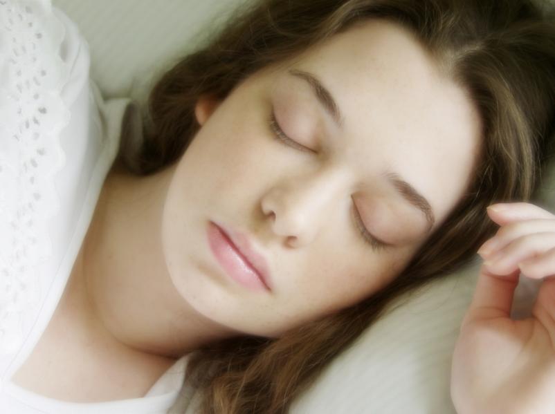 Waktu tidur ku perkosa - AustenLaney's blog