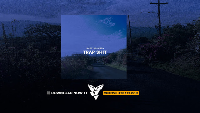 [Free] Kevin Gates x NBA Youngboy Type Beat – Trap Shit