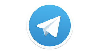 Channel dakwah telegram