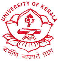 Kerala University Exam Results