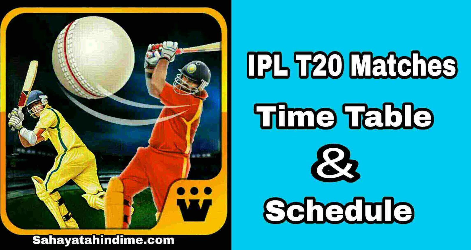 Online betting on ipl 2021 table get bitcoins immediately