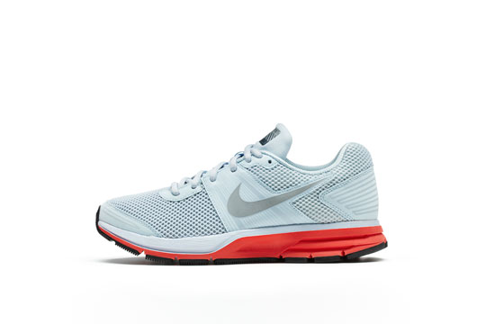 Nike Water Resistant Shoes Womens