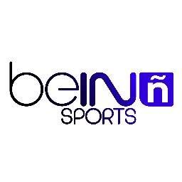 beIN Sports Spain - Hispasat Frequency