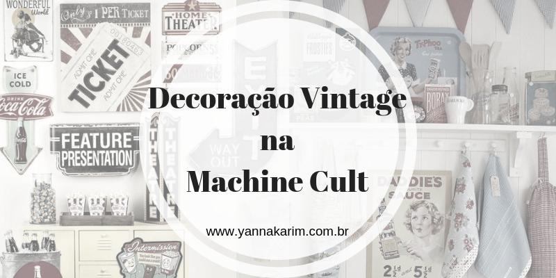 machine-cult-loja-vintage