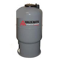 Phoenix Water Heater Plumbing