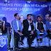 Liga NIVEA MEN TopSkor U-17, Antara Prestasi dan Penampilan