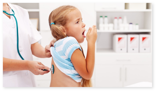 Tipuri de tuse la copii: tusea uscata, seaca; tusea umeda, expectoranta; tusea dupa boala; tusea magareasca, convulsiva; tusea alergica; tusea cronica