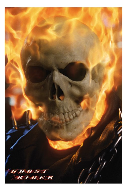 breaking hollywood movie ghost rider spirit of vengeance release date 17 feb 2012. Black Bedroom Furniture Sets. Home Design Ideas
