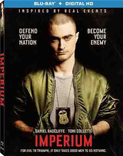 Download Imperium (2016) HEVC 100MB Hollywood Dual Audio Hindi Dubbed ORG BRRip Movies MKV