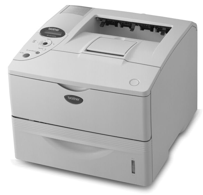 BROTHER HL-6050DDN WINDOWS 8 X64 DRIVER DOWNLOAD