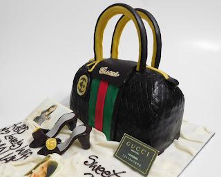 kue tart malang, kue ulang tahun malang, cake malang, tart batu, tart kepanjen, tart Bululawang, coklat malang, toko coklat malang