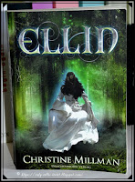 https://ruby-celtic-testet.blogspot.com/2018/11/ellin-von-christine-milllman.html