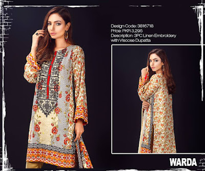 warda-designer-silk-embroidered-suits-winter-collection-2016-8