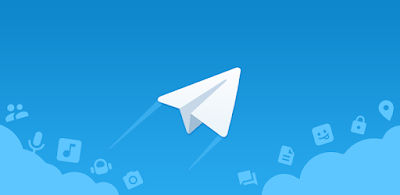 Telegram Apk for Android Latest Download