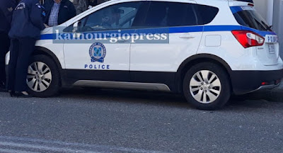 485 συλλήψεις από την ΕΛ.ΑΣ τον Ιανουάριο 2020 ,στη Δυτική Ελλάδα ...