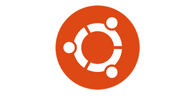 Cara Mengetahui Informasi Hardware di Ubuntu-anditii.web.id