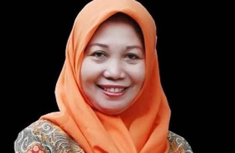 AIM Berpasangan Chuduria Sahabuddin di Pilkada Polman?