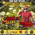 CAVALO DO MARAJÓ DJ THIAGO FARIAS NA DANCETERIA BRILHANTE EM CONCORDIA DO PARÁ 05 - 05 - 2018-AO VIVO-BAIXAR GRÁTIS