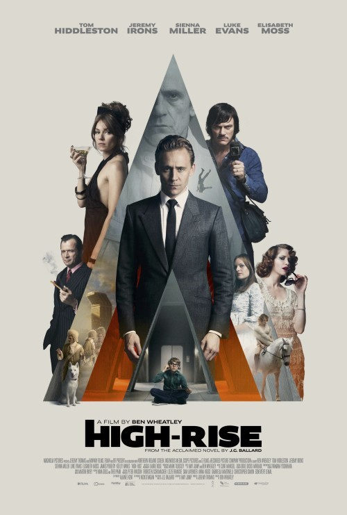 Download High-Rise Legendado Grátis