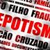 MP investiga mais de 30 prefeitos do interior baiano por nepotismo