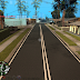 Novas Ruas