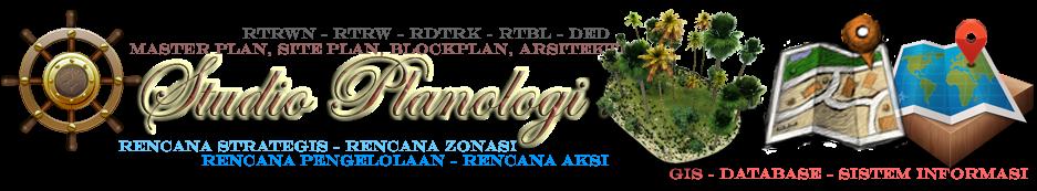 Studio Planologi