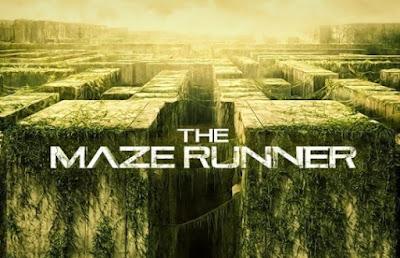 the maze runner: the kill order