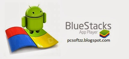 Download BlueStacks App Player v0.8.7 Build 3069 Beta 1 [Play Android Games on PC]