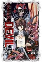 http://chaosangeles.blogspot.mx/2015/10/resena-de-manga-defense-devil-tomo-1.html