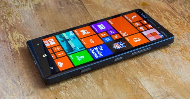 Windows 10 Mobile Build 10586.71 Review on …