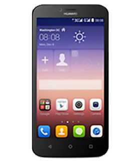 Huawei Y625-U13 Stock Firmware Download