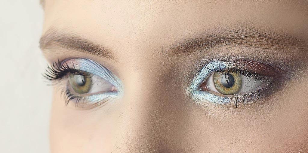eyes, tutariál, face, eye shadow, bh cosmetics, galaxy chic