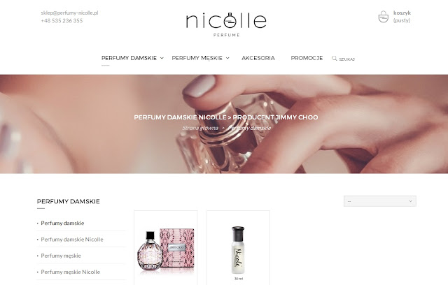 http://perfumy-nicolle.pl/