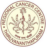 Regional Cancer Centre Recruitment