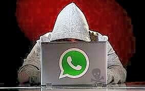 Whatsapp Message Ko Hack Kaise Kare ( Amazing Trick).