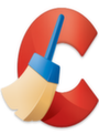 CCleaner 5.29.6033 Portable Crack Serial Key License key Free Download