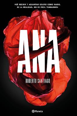 Ana - Roberto Santiago (2017)
