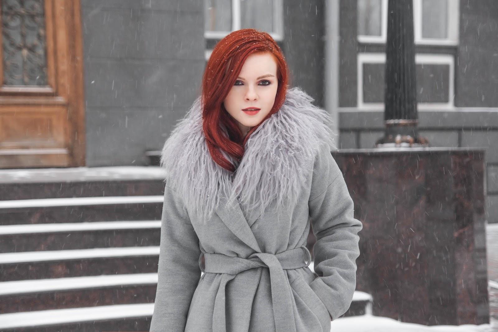 http://www.recklessdiary.ru/2018/01/dresslily-otzyvy-s-chem-nosit-seroe-palto-krasnye-sapogi-vintazhnoe-plate.html